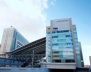 大阪グランドフロント4