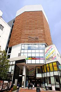 大阪ステーション-5