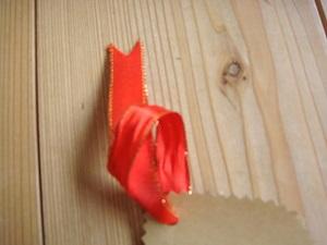 3折り紙1作り方4-2