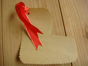 3折り紙1top