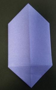 1折り紙1作り方2