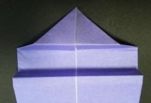 1折り紙1作り方4