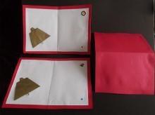 1折り紙1top
