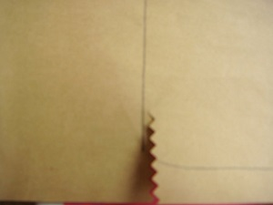 3折り紙1作り方2