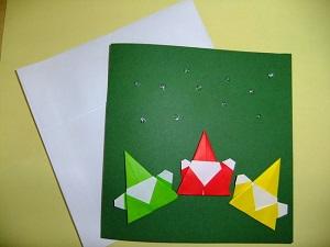 2折り紙1top