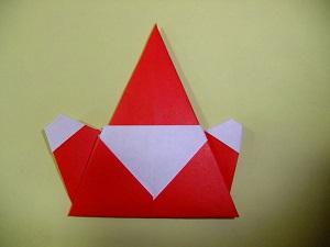 2折り紙1作り方10-2