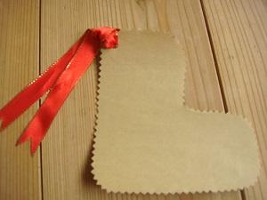 3折り紙1作り方4-3