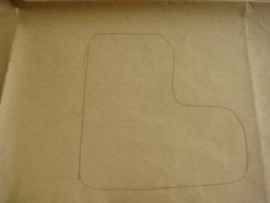 3折り紙1作り方1